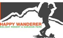 Happy Wanderer Holiday Resort